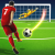 Tlcharger Code Triche Football Strike – Multiplayer Soccer APK MOD