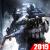 Tlcharger Code Triche Frontline Force Warfare APK MOD