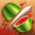 Tlcharger Code Triche Fruit Ninja APK MOD