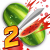 Tlcharger Code Triche Fruit Ninja Fight APK MOD