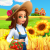 Tlcharger Code Triche Funky Bay – Aventures agricoles APK MOD