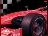 Tlcharger Code Triche Fx Racer APK MOD