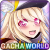 Tlcharger Code Triche Gacha World APK MOD