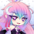 Tlcharger Code Triche Gachaverse RPG Anime Dress Up APK MOD