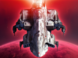 Tlcharger Code Triche Galaxy Reavers-Space RTS APK MOD