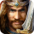 Tlcharger Code Triche Game of Kings The Blood Throne APK MOD