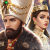 Tlcharger Code Triche Game of Sultans APK MOD