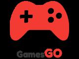 Tlcharger Code Triche Games GO – Jeu de rappel Bug Lag Fix APK MOD