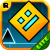 Tlcharger Code Triche Geometry Dash Lite APK MOD
