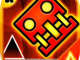 Tlcharger Code Triche Geometry Dash Meltdown APK MOD