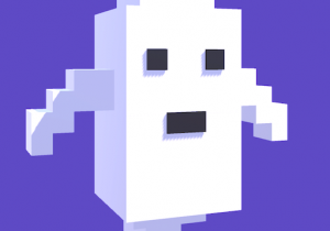 Tlcharger Code Triche Ghosts n Guns – AR Shooter APK MOD