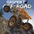 Tlcharger Code Triche Gigabit Off-Road APK MOD