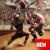 Tlcharger Code Triche Gladiator Heroes Clash jeu de combat et stratgie APK MOD