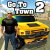 Tlcharger Code Triche Go To Town 2 APK MOD