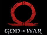 Tlcharger Code Triche God of War Mimirs Vision APK MOD