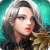 Tlcharger Code Triche Goddess Primal Chaos – en Free 3D Action MMORPG APK MOD
