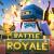 Tlcharger Code Triche Grand Battle Royale Pixel FPS APK MOD