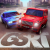 Tlcharger Code Triche Grand Street Racing Tour APK MOD