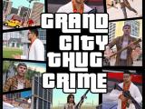 Tlcharger Code Triche Grandiose Ville Voyou la criminalit Bandit APK MOD