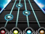 Tlcharger Code Triche Guitar Band Battle APK MOD