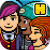 Tlcharger Code Triche Habbo APK MOD