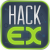 Tlcharger Code Triche Hack Ex – Simulator APK MOD