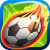 Tlcharger Code Triche Head Soccer APK MOD