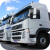 Tlcharger Code Triche Heavy Truck Simulator APK MOD