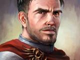 Tlcharger Code Triche Hex Commander Fantasy Heroes APK MOD