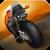 Tlcharger Code Triche Highway Rider APK MOD