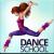 Tlcharger Code Triche Histoires dcole de danse Du rve la ralit APK MOD