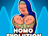 Tlcharger Code Triche Homo Evolution Aux Origines de lHomme APK MOD