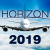 Tlcharger Code Triche Horizon Flight Simulator APK MOD