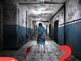 Tlcharger Code Triche Horror Hospital 2 APK MOD