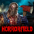 Tlcharger Code Triche Horrorfield – Jeu dhorreur Multijoueur de Survie APK MOD