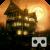 Tlcharger Code Triche House of Terror VR juego de terror 360 Cardboard APK MOD