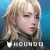 Tlcharger Code Triche Hundred Soul APK MOD