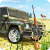 Tlcharger Code Triche Hunting Simulator 4×4 APK MOD