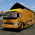 Tlcharger Code Triche IDBS Indonesia Truck Simulator APK MOD