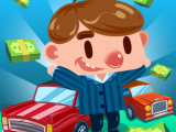 Tlcharger Code Triche Idle Car Factory Real Model Cars Contest APK MOD