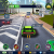 Tlcharger Code Triche Idle Racing GO Clicker Tycoon Tap Race Manager APK MOD
