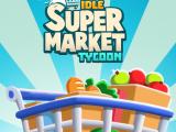 Tlcharger Code Triche Idle Supermarket Tycoon – Jeu de gestion APK MOD