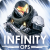 Tlcharger Code Triche Infinity Ops Online FPS APK MOD