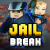 Tlcharger Code Triche Jail Break Cops Vs Robbers APK MOD