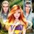 Tlcharger Code Triche Jeux Fantasy Histoire dAmour APK MOD