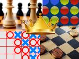 Tlcharger Code Triche Jeux de socit classiques – Dfiez vos amis APK MOD