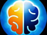 Tlcharger Code Triche Jeux desprit Mind Games APK MOD