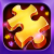 Tlcharger Code Triche Jigsaw Puzzles Epic APK MOD