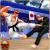 Tlcharger Code Triche Karat Roi Combattant Kung Fu 2018 finale Lutte APK MOD