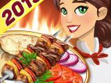 Tlcharger Code Triche Kebab World – Jeu de cuisine APK MOD